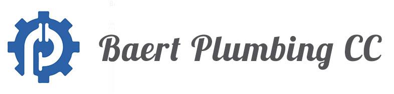 Baert Plumbing